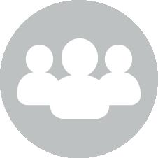 Academic Resource Committee